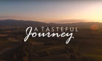 A tasteful journey
