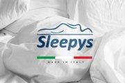 Sleepys Italia