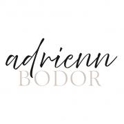 Adrienn Bodor