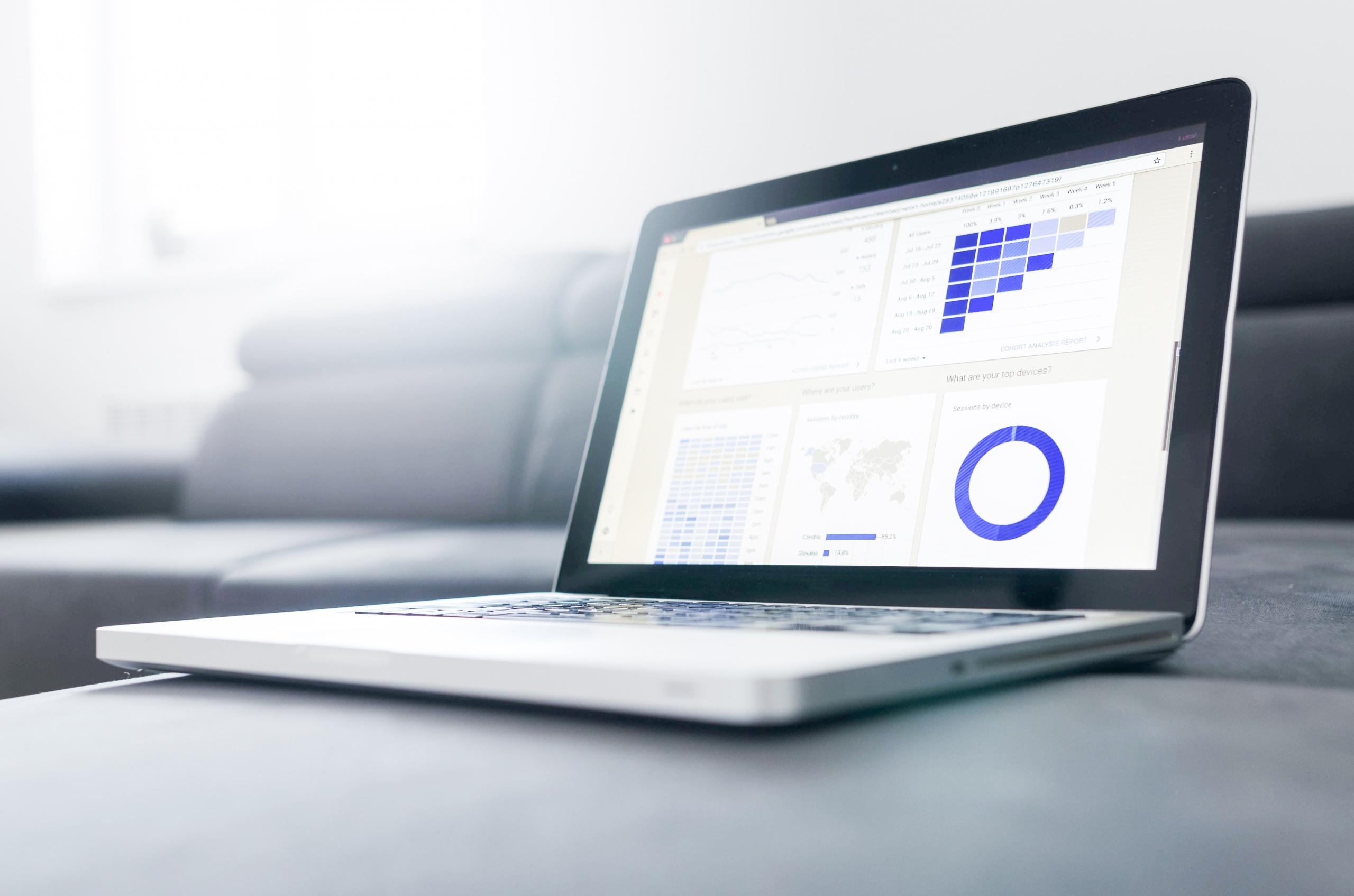 digital marketing strategy 226lab creative agency design brand social media (5)