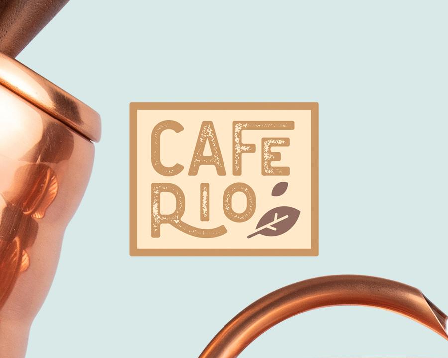 Cafè RIO