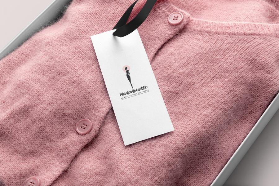 30-styline-fashion-branding-mockup
