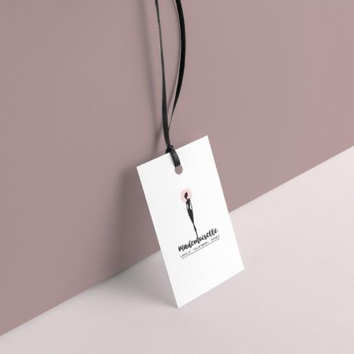 32-styline-fashion-branding-mockup