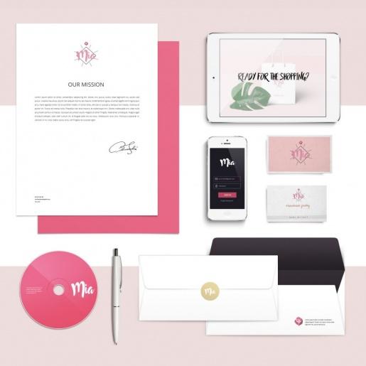 Branding-Identity-vol-4-mia-handmade-1024x914