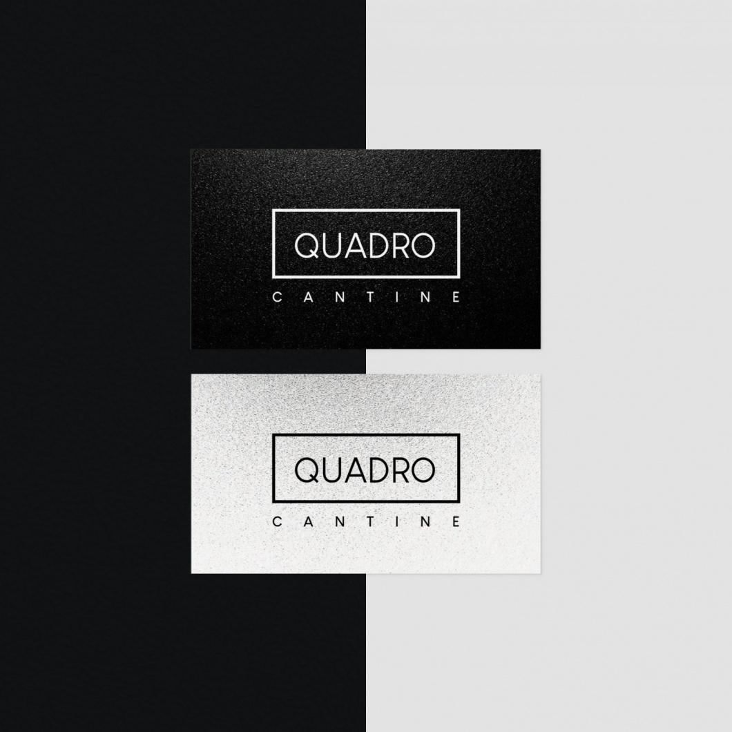 businessquadrocard