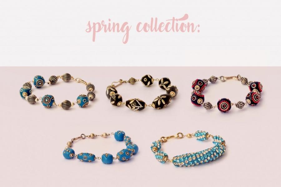 mia-handmade-j-collection-1024x775