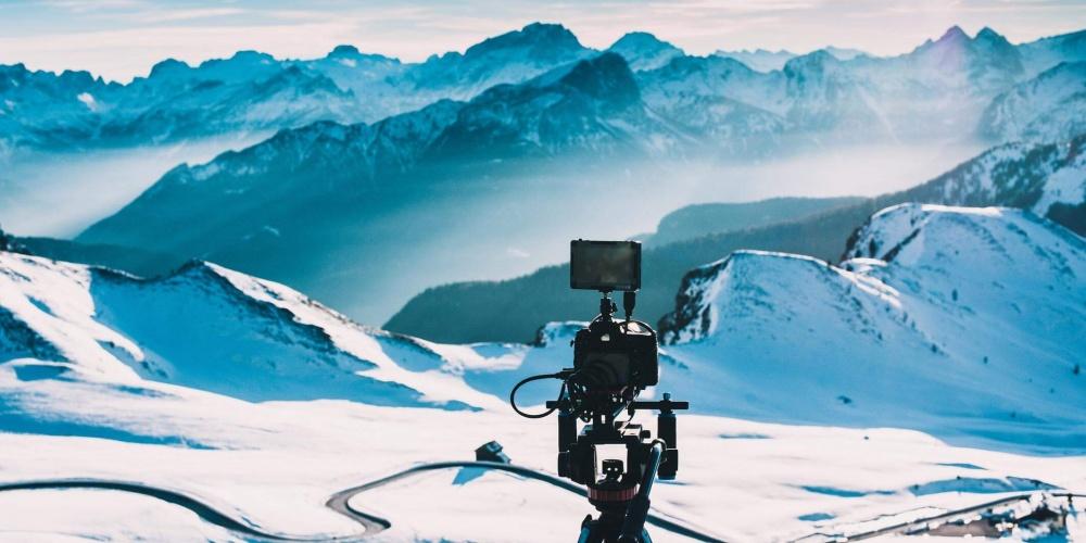 photo vidéo photographie 226lab agence créative photographe videomaker branding brand digital (4)